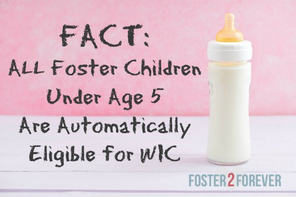 wic-foster-children