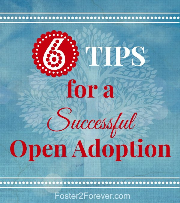 open-adoption-in-foster-care