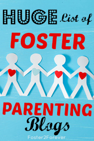 foster-parenting-support-stories-blogs