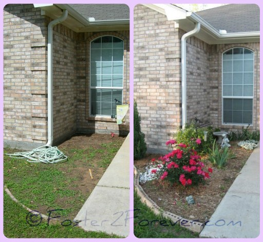 home-landscaping-makeover
