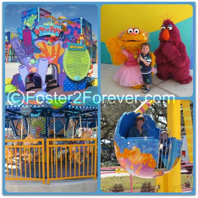seaworld-rides-sesame-street-bay-of-play-san-antonio