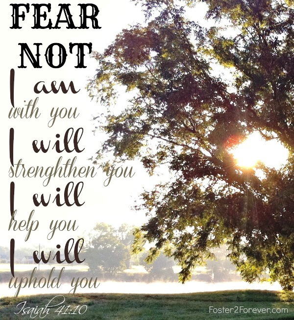 Fear-not-Isaiah-Bible