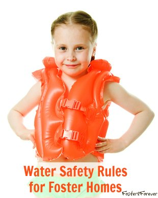 pool-rules-regulations-foster-children