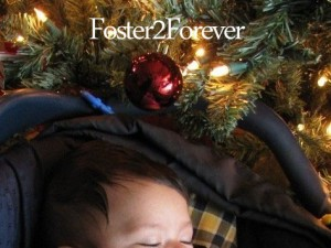 foster-child-adoption-christmas