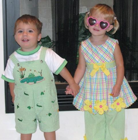 foster-child-night-terrors