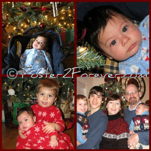 foster-care-adoption-stories
