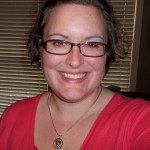 Special Needs Adoption Through Foster Care