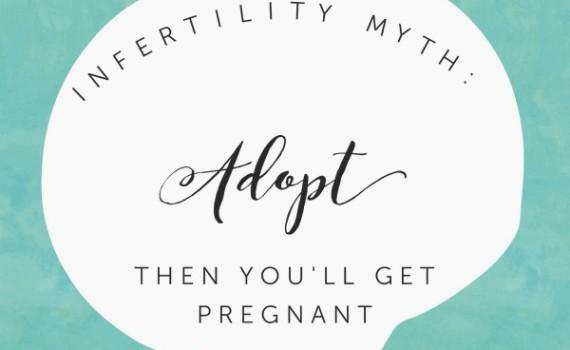 infertility-foster-adopt