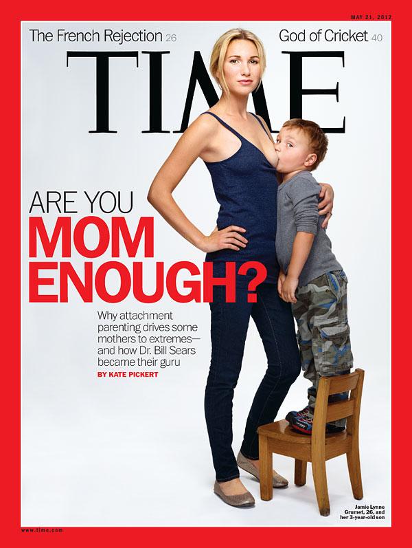 attachment-style-parenting-discipline-criticism