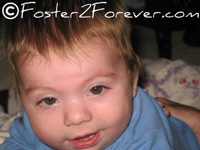 foster-care-parenting-preparations
