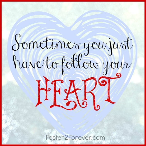 quote-follow-your-heart