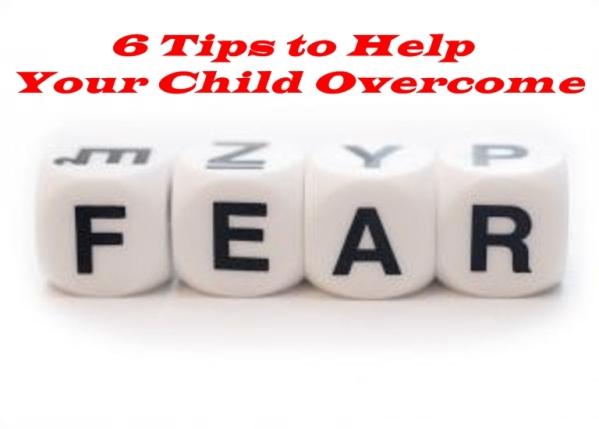 overcoming-childhood-fears