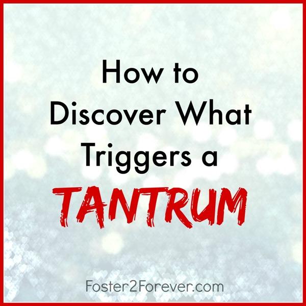 trauma-triggers-tantrums