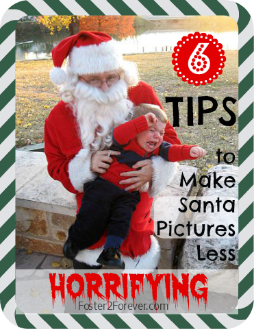 santa-pictures-tips