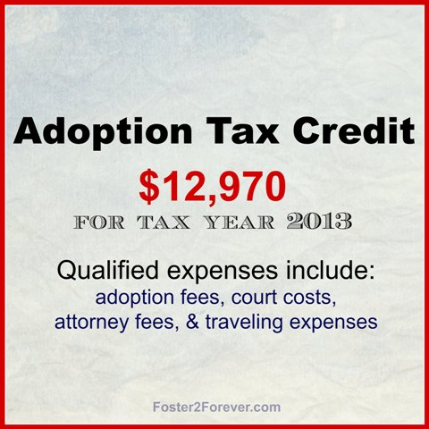 Federal-IRS-adoption-tax-credit