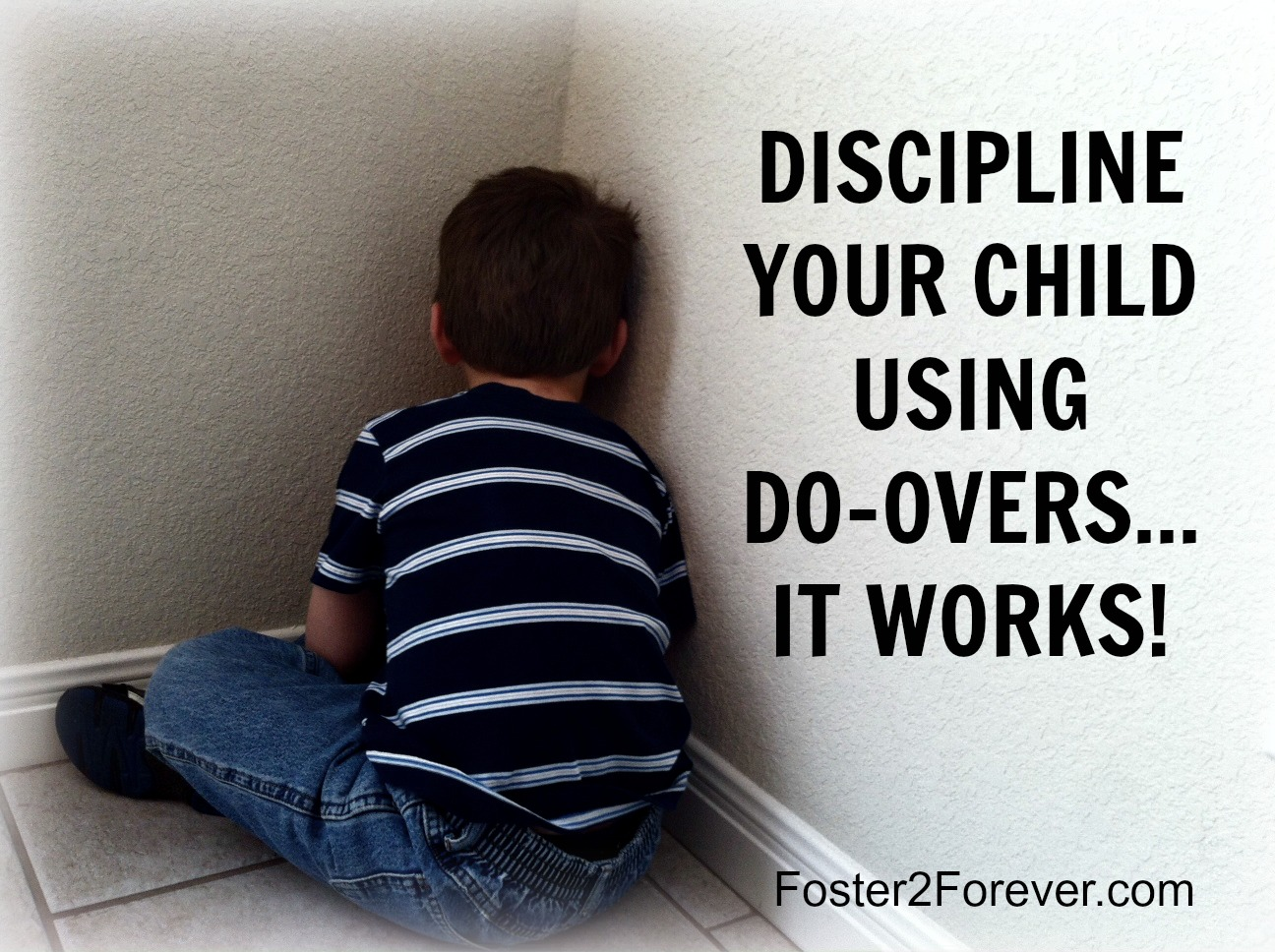 discipline is teaching How to discipline by mary gosche adapted january 2000  discipline is a way to correct and teach a child discipline deals with a child's actions it should not .