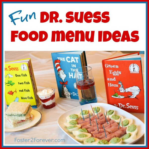 dr-suess-party-themed-snack-food-menu-ideas-p