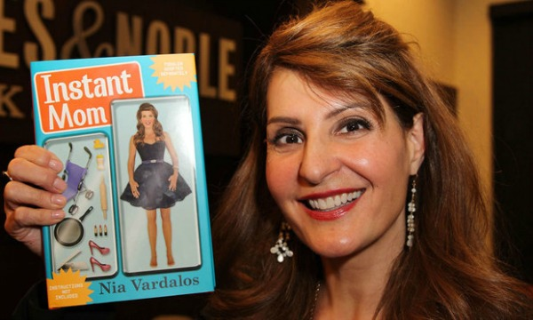 nia-vardalos-adoption-daughter-book