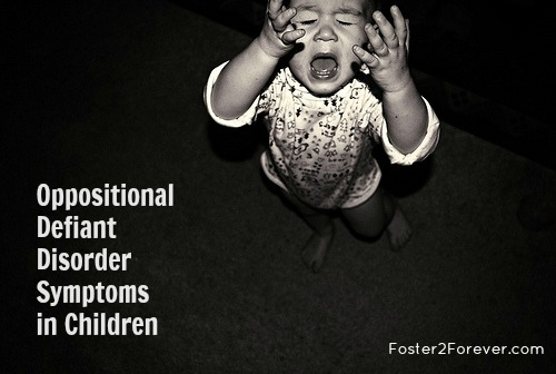 oppositional-defiant-disorder-symptoms-children1
