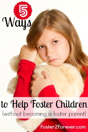 ways-to-help-foster-children-families