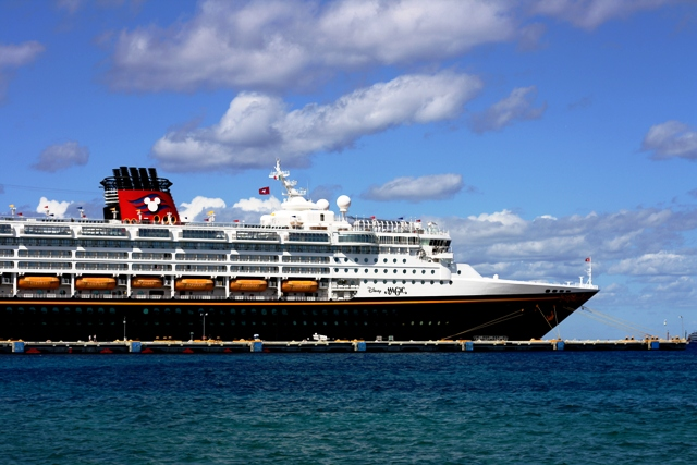 Disney-cruise-tips-vacation-activities