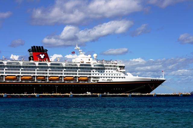 Disney-cruise-tips-vacation-activities