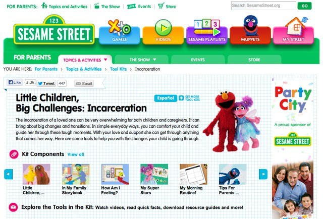 sesame-street-incarceration-website