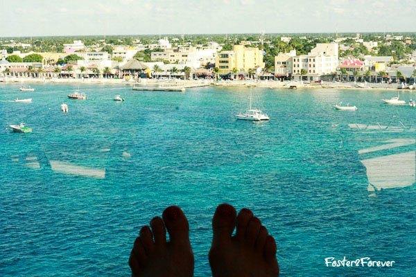 disney-cruise-pictures-mexico