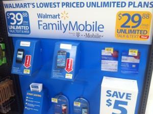 cheap-wireless-plan-#shop