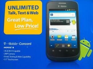 cheap-wireless-plan-smartphone-#shop