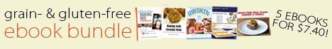 gluten-free-diet-recipes-menu-plans