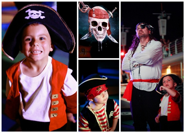 disney-cruise-pirate-costume-ideas
