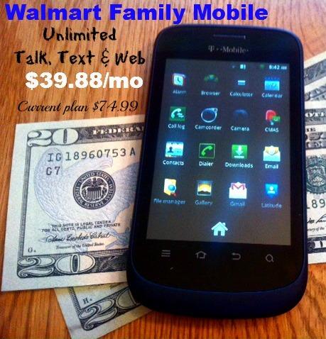 best-wireless-plan-#shop
