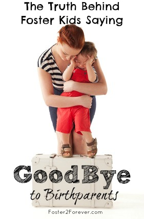 foster-child-goodbye-birthmother-adoption