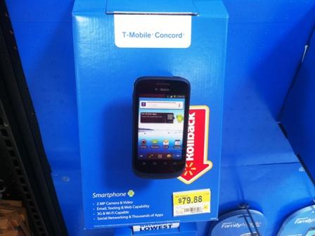 walmart-concord-smartphone-#shop
