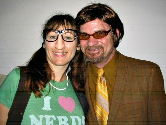 best-halloween-costume-ideas-couples-nerds