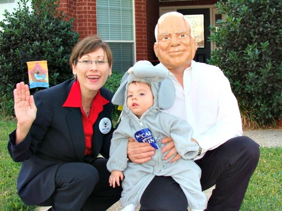 best-family-halloween-costumes-funny-political