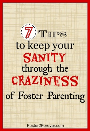 foster-parenting-emotions-tips