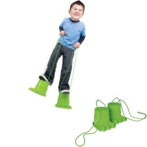 top-toys-active-boys-adhd