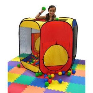 top-toys-sensory