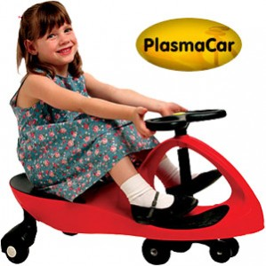 6-toy-plasma-car1