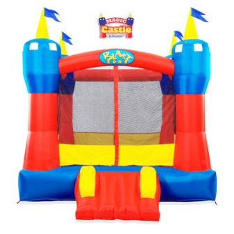 0d482c2e4 Top Ten Toys for the Active Boy or Child with ADHD SPD or Hyperactivity