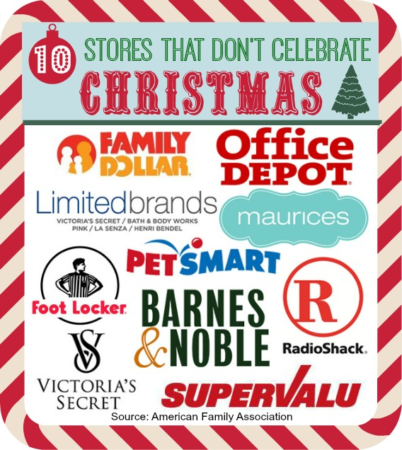 Christ-in-Christmas-retail-stores-boycott