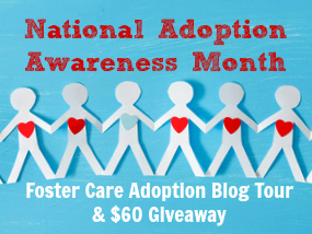 adoption-foster-parenting-blog-tour