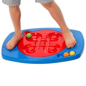 top-toys-hyperactive-boys-indoor-sensory