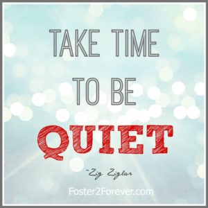 quiet-time-quote-zig-ziglar
