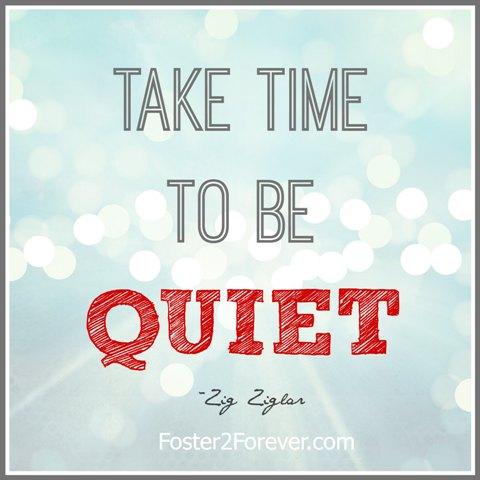 quiet-time-quote-zig-ziglar