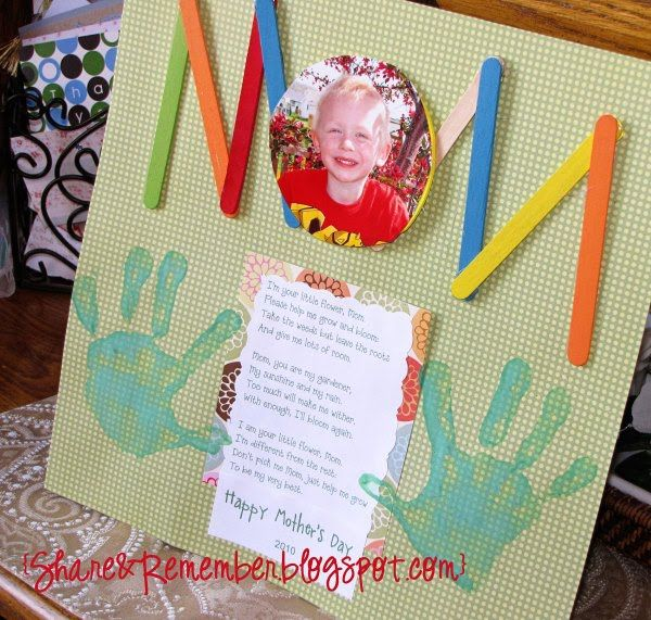 diy-mothers-day-handprint-card-poem-craft-preschoolers-pinterest-blog