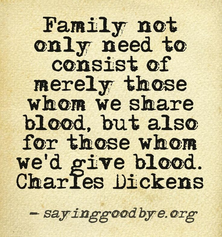 family-blood-dickens-quote-pinterest-blog