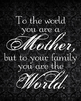 mother-quote-pinterest-blog